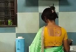 పక్కింటి కుర్రాడి తో - Pakkinti Kurradi Tho - Telugu Star-gazer Short Film