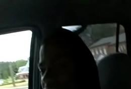 Black Muscular Joyous Dude Fuck Blanched Sexy Boy Hard 05