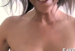 Lob porn cuties