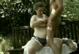 pregnant4k-1-5-217-pregnant-fantasies-3-scene2-big-mp4-full-full-big