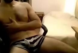 bonk buddies gay www.daddygayporn.top
