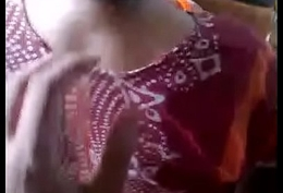 Skulduggery my Mallu mom by secretly recording her assets