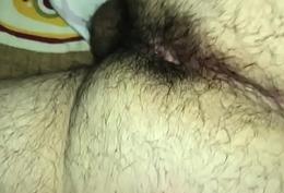 cogiendo en hotel Monterrey a pelo