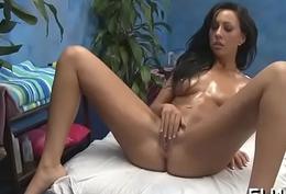 Knead porn tubes