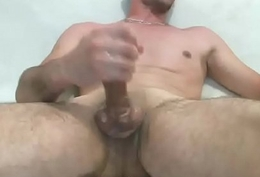 bears gay www.twinksgayporn.top