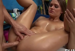 Free mobile rub-down porn