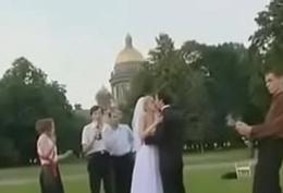 Better half Gangbang Damper The Wedding! Discern more: cumcrazy.96.lt