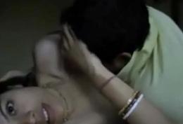 Desi hindu Marrid doll bipasha hot Sex peel With economize