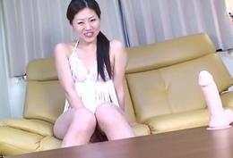 Remy, Tomoko - MILF PikiniPorn.com