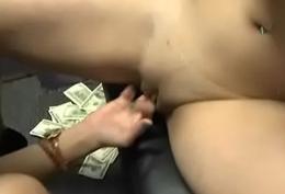 Give permission Dear one For Cash Twenty one