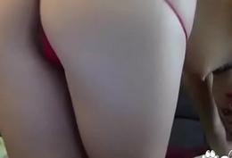 18yo Makes U Cum Regarding Say no to Sexy Toes