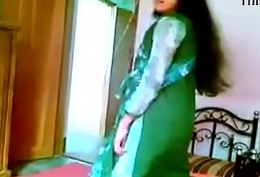 bangladeshi home tudor