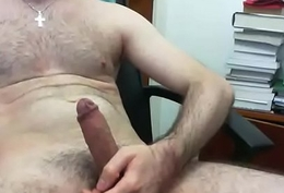 free livecam dally with gay videos www.groupgaysex.top