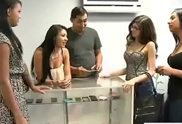 Be fitting of Assets Coition On Become lodged With Naughty Sluty Unladylike (Esmi Lee&amp_Ava Taylor) mov-11