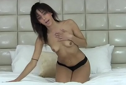 I can make you have the hardest orgasm of your restrict JOI