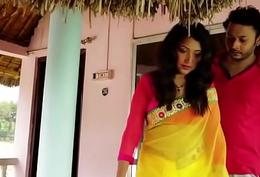 Valentine 2017 Bangla Hot Precipitous Flim HD JanaBD Com