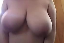 From webcamhooker.us big breast ragging