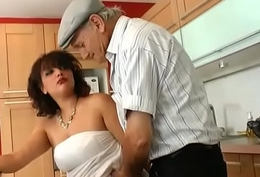 French porn billow of amateur fuckers Vol. 10