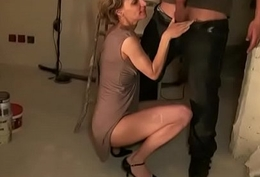 French porn chronicles of amateur fuckers Vol. 4