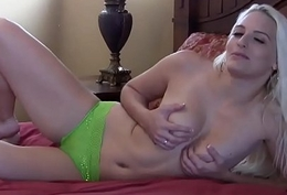 Shoot your load all wantonness my titties JOI
