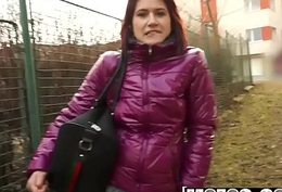 Public Pick Ups - Full Synod Workout starring  Lucy Bell