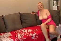 French amateur swingers porn exhibition Vol. 13