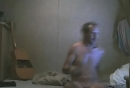 Video 293