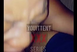 Gagging on BBC(youittent XXX series)