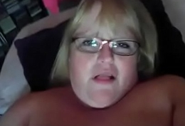 Gorgeous Babe Chunky Pair Flashing beyond CAM - LIVE Convulsion // webcamhooker.us
