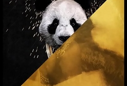 Desiigner vs. Future - Panda Mask Off (JLENS Edit)