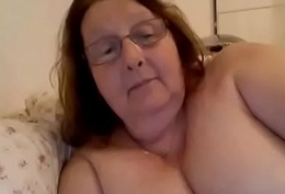 Bbw mature on cam exotic webcamhooker.us
