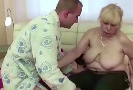 Mom Wake Up Prepubescence Surrounding Fellatio go free Fuck