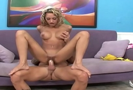 AdultMemberZone - Another hardrock for Halia Hill .