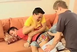 Twink celibacy gay porn together with nude twinks chicago impede once his juicy