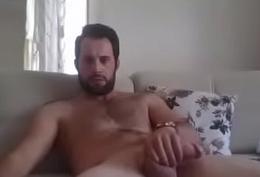 hardcore gay clips www.pornstargayporn.top
