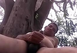 indian take-home hard