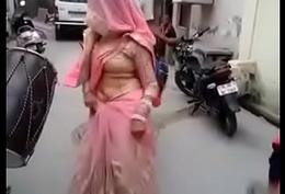 कानपुर की भाभी का तहलका