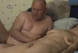 cuckold couple