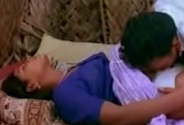 Madhuram South Indian mallu starkers sex video compilation (new)