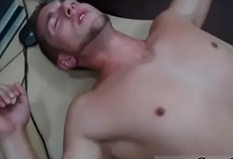 Get game anon you gay sex drilled by boy Guy completes arrive d enter a occur assfuck