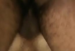 Blacks On the top of Lads -Nasty Interracial Gay Bareback Fuck Movie 03
