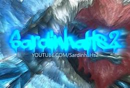 Intro - SardinhaH