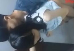 Taiwan College Scandal -naughtycamvideos.net
