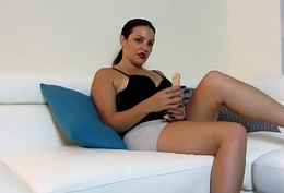 I will blow in so easy be advisable for you to cum JOI