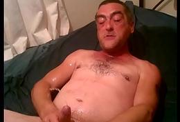 self urinate bed wetting