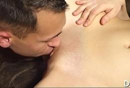 Defloration sex unorthodox upload